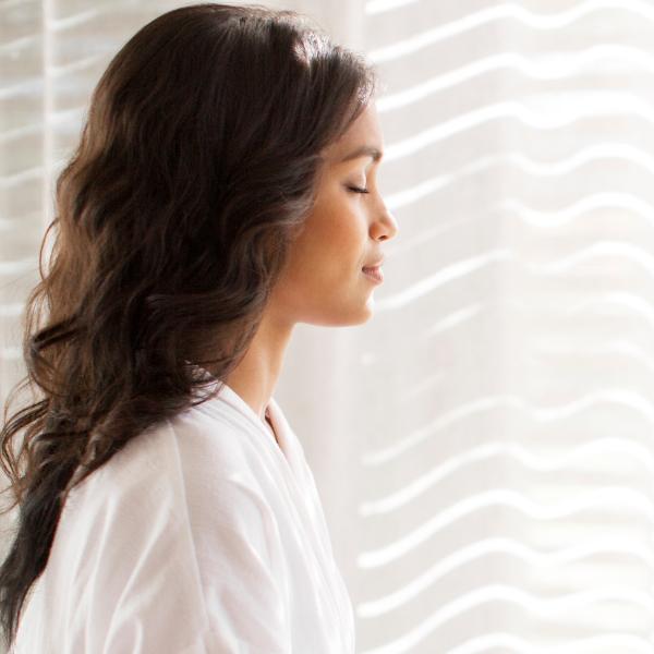 Learn Raja Yoga Meditation