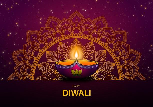 Dilwali Celebration -  Light of Hope and Awakening
