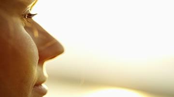 DONDERDAG-avond meditatie - Gent
