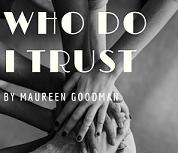 Who Do I Trust - Free Talk