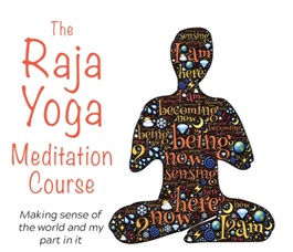 Introduction to Raja Yoga Meditation