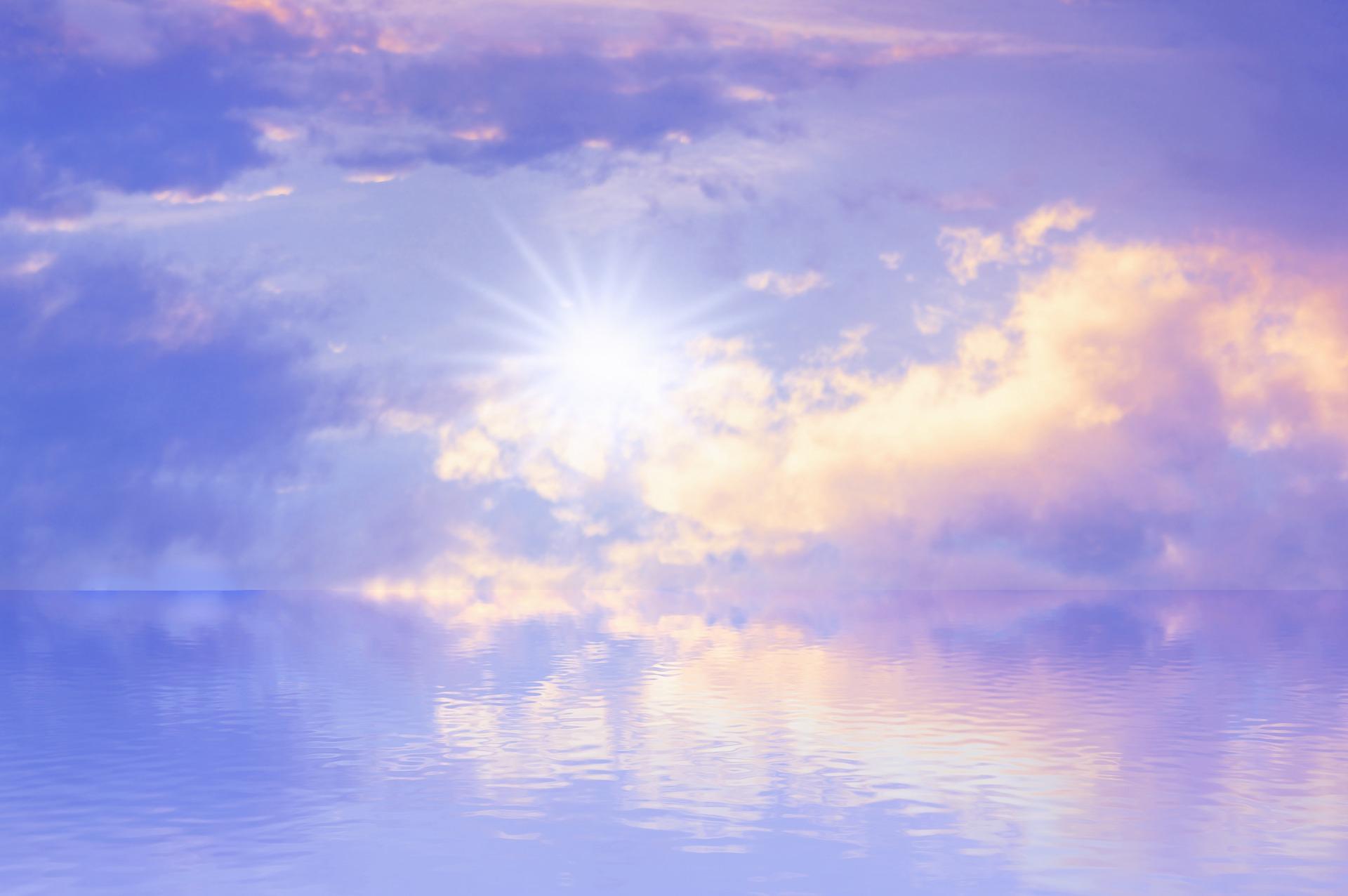 HELSINKI: Silence & stillness - meditaatioilta Vasantin kanssa