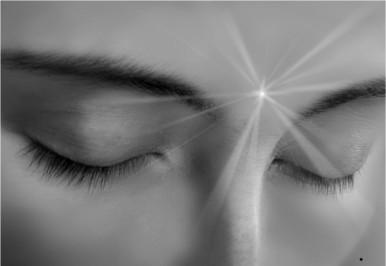 Healing the Subconscious Mind