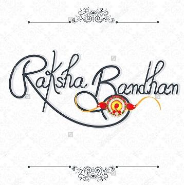 Raksha Bandhan - the Link of Love