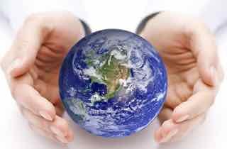 TAMPERE: Maailmanrauhan meditaatio