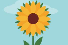 HELSINKI: Positiivisen ajattelun taika