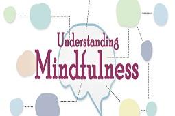 Understanding mindfulness