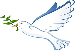 Compassion & Peace - A Need of Our Times