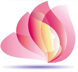 Raja Yoga Meditation Experiences - Wednesdays