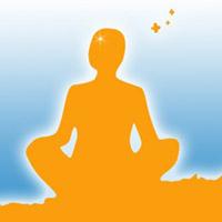 Curso Esencial de Meditación Raja Yoga (curso de 6 sesiones) On-line