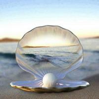 Charla y meditación guiada On-line