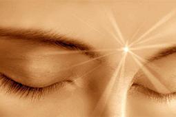 Raja Yoga Meditation Course