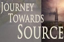 Journey Towards Source