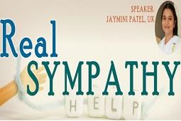 Real Sympathy - Online
